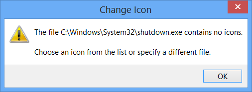 joor how to change collection on computer