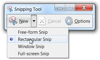 free download program snipping tool for windows 7