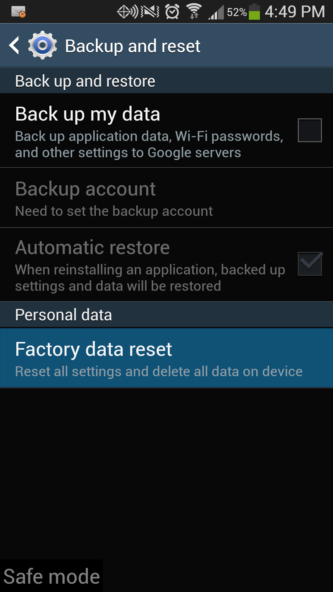 fixedbyvonnie-galaxy-s4-factory-data-reset