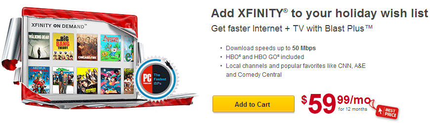 Why is my high bandwidth internet connection so slow? - fixedByVonnie