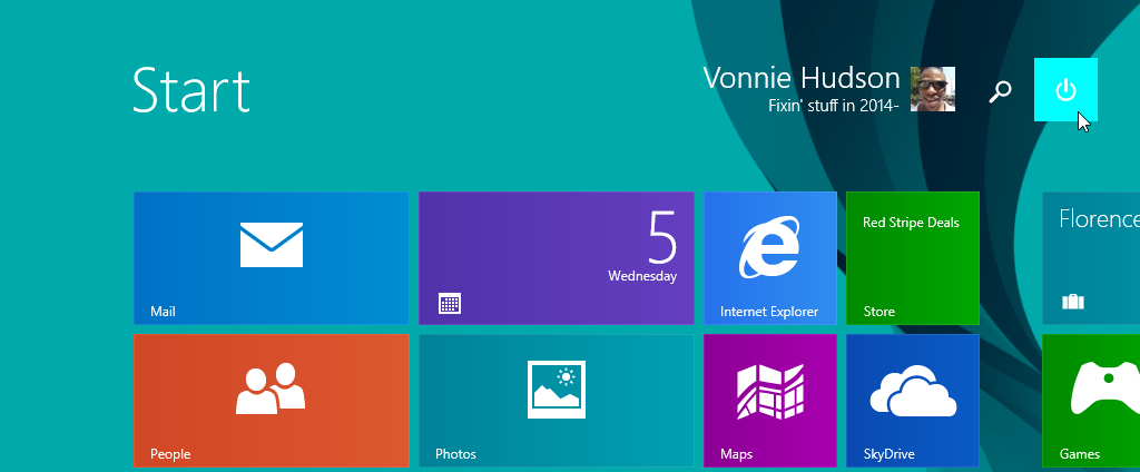 fixedbyvonnie-windows-8-1-update-1-shutdown-button