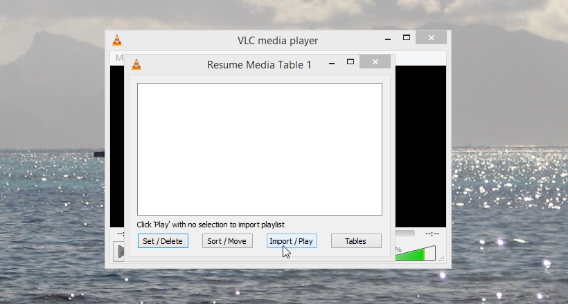 3 extensions for pimping out vlc player fixedbyvonnie