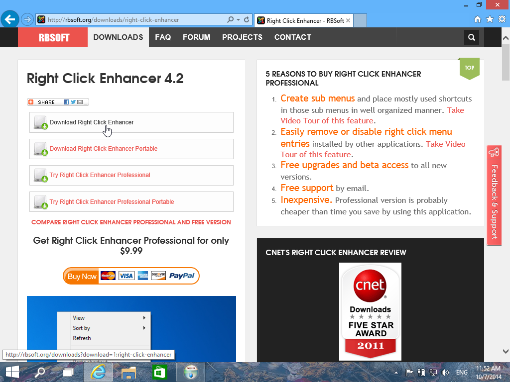 Download Right-click Enhancer