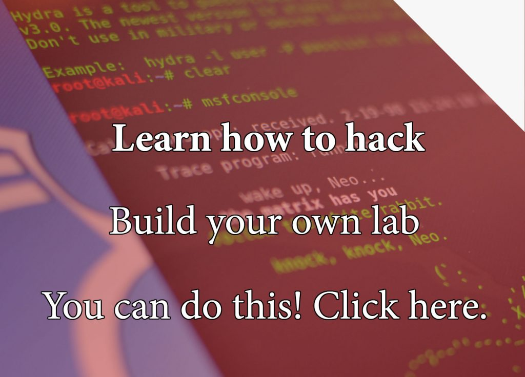 https://www.learnedhacker.com/store/myFw2WV4